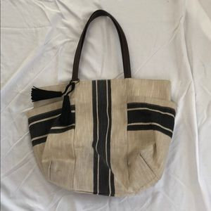 Barely used Lucky Bag